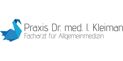 Praxis Dr. med. I. Kleiman