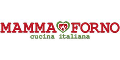 Mamma Forno