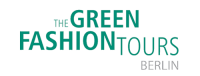 Green Fashion Tours