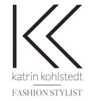 Katrin Kohlstedt
